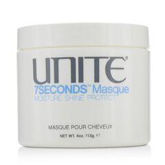 7Seconds Masque (Moisture Shine Protect),