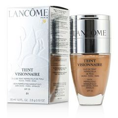 Teint Visionnaire Skin Perfecting Make Up Duo SPF,