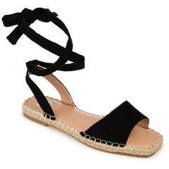 Women's Tru Comfort Foam Emelie Sandal,