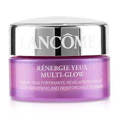 Renergie Multi-Glow Glow Awakening & Reinforcing E,