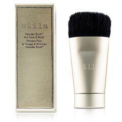 Wonder Brush for Face & Body,