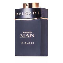 In Black Eau De Parfum Spray,