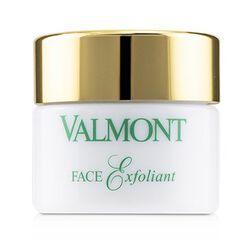 Purity Face Exfoliant (Revitalizing Exfoliating Fa,
