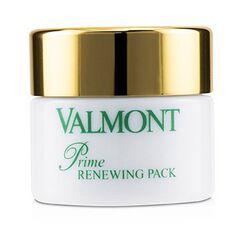 Prime Renewing Pack (Anti-Stress & Fatigue-Eraser,