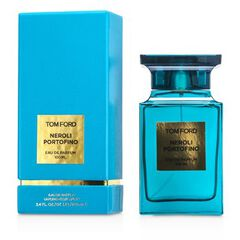 Private Blend Neroli Portofino Eau De Parfum Spray,