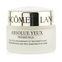 Absolue Yeux Premium BX Regenerating And Replenish,