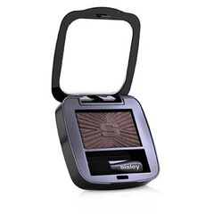 Les Phyto Ombres Long Lasting Radiant Eyeshadow,