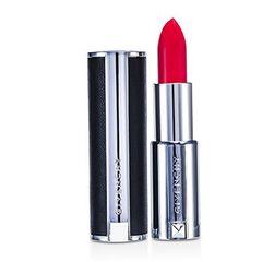 Le Rouge Intense Color Sensuously Mat Lipstick,