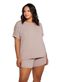 Estelle Pajama Set,