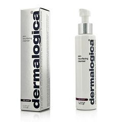 Age Smart Skin Resurfacing Cleanser,