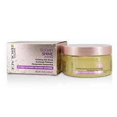 Biolage Sugar Shine System Polishing Hair Scrub,