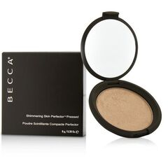Shimmering Skin Perfector Pressed Powder,