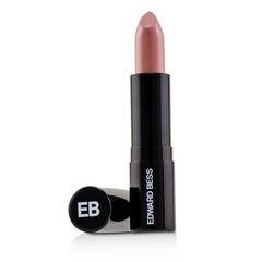 Ultra Slick Lipstick,