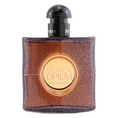 Black Opium Glow Eau De Toilette Spray,