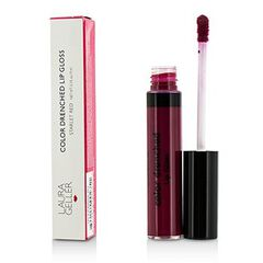 Color Drenched Lip Gloss,