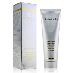 Superstart Probiotic Cleanser -Whip to Clay-,