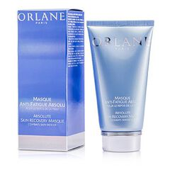 Absolute Skin Recovery Masque,