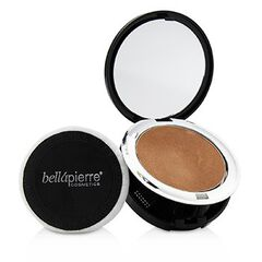 Compact Mineral Blush,