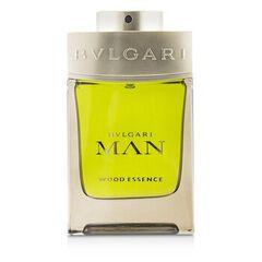 Man Wood Essence Eau De Parfum Spray,