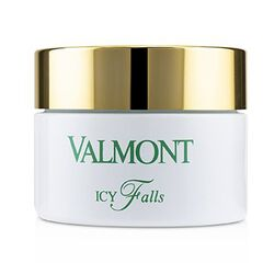 Purity Icy Falls (Refreshing Makeup Removing Jelly,