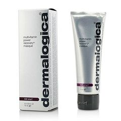 Age Smart MultiVitamin Power Recovery Masque,