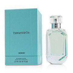 Intense Eau De Parfum Spray,