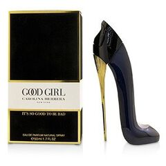 Good Girl Eau De Parfum Spray,