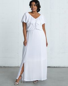 Willow Maxi Dress,