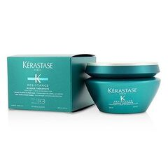 Resistance Masque Therapiste Fiber Quality Renewal,