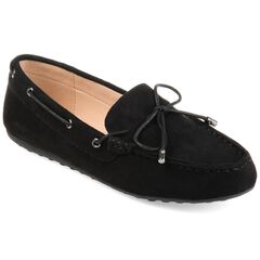 Women's Comfort Thatch Loafer,