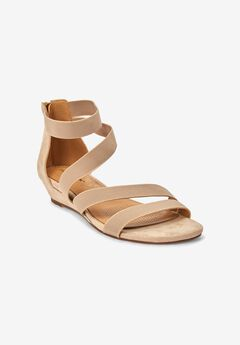 The Rosie Sandal ,