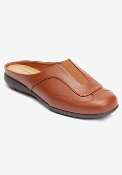 The Kailey Mule ,