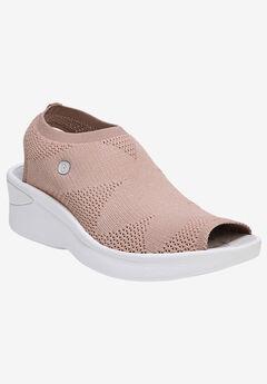 Secret Sandal by Bzees®,