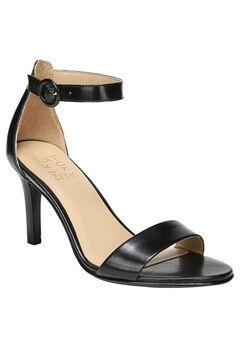 Kinsley Sandal by Naturalizer®,