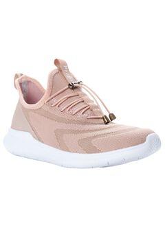 TravelBound Aspect Sneaker,