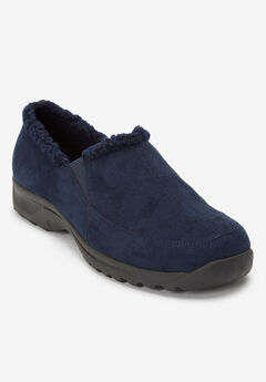 The Dandie Clog ,