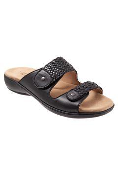 Terri Sandals ,