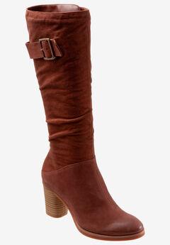 Knox Boot ,