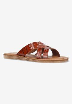 Kin-Italy Sandal,
