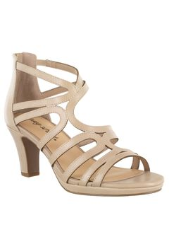 Elated Sandals ,