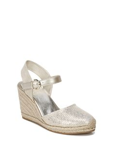Phebe Wedge ,