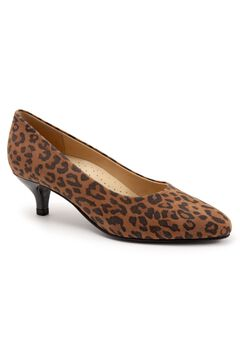 Kiera Pumps,