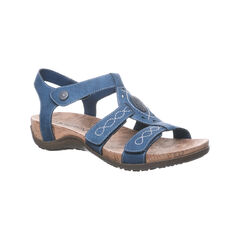 Ridley Ii Sandals,