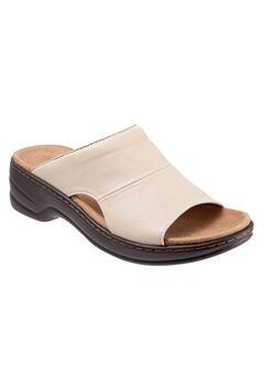Nara Sandals ,