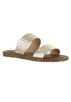 Imo-Italy Sandals by Bella Vita®,
