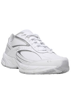 Comfort Walk Sneakers by Ryka®,