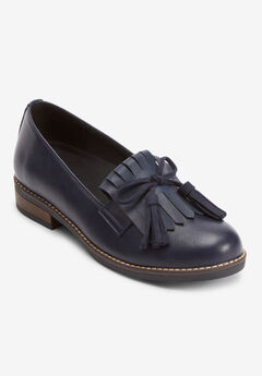 The Athena Flat by Comfortview,