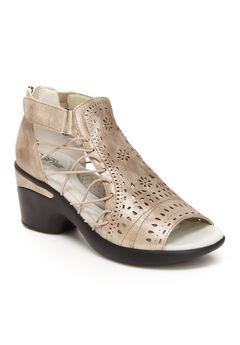Nelly Encore Sandals ,
