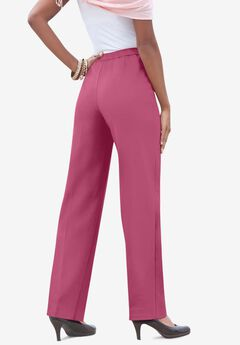 Classic Bend Over® Pant, CHERRY GLOW
