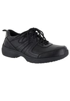 Paprika Sneakers by Easy Street®,
